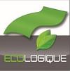 Signalétique - Support écologique