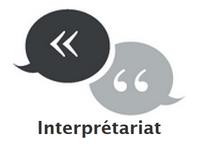 Interprétariat