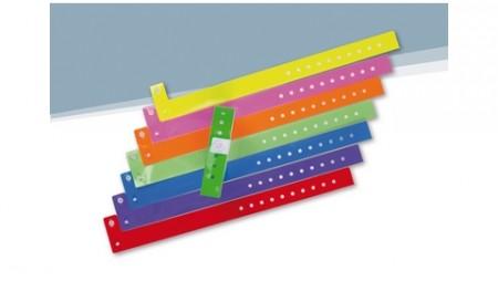 Bracelet d'identification