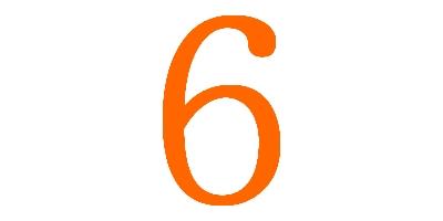 Organiser un événement professionnel :  les 6 étapes incontournables