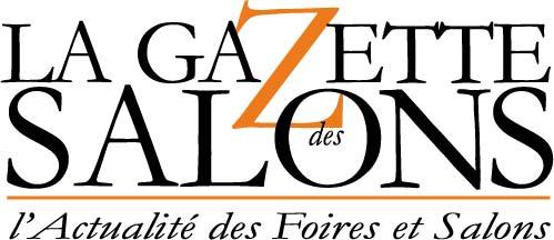 Ubiqus, partenaire de La Gazette des Salons